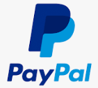 PayPal Payment's