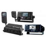 Fixed VHF (1)