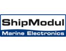 Shipmodule