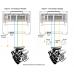 EMU-1 NMEA 2000® Engine