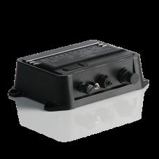 FA40 Black Box AIS Receiver