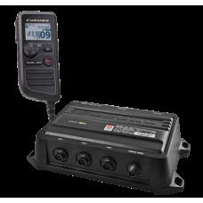 FM4850