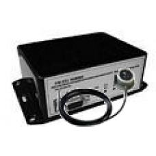 NM-251D-INC BB (NMEA Marine Inclinometer Without Display)