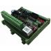 NM-431MP  I/O NMEA Serial Over Ethernet Gateway